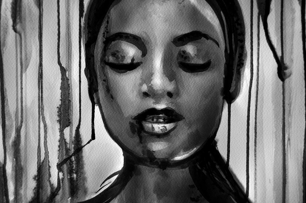 black-girl-from-lisbon2.jpg