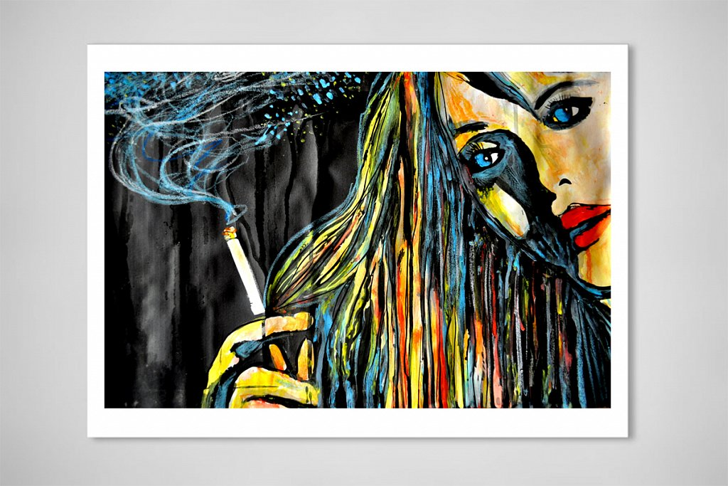 blonde-girl-with-cigarette-print.jpg