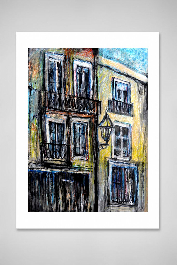old-windows-in-lisbon7.jpg